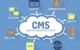 Los beneficios de un CMS cerrado