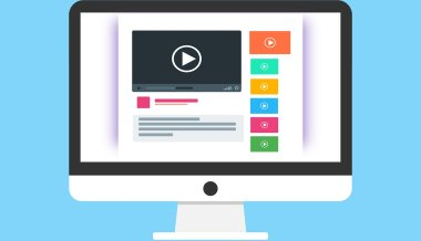 El vídeo, el contenido que debe desplegar mejor su CMS