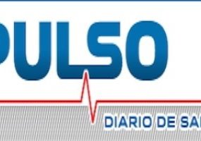 Pulso San Luis