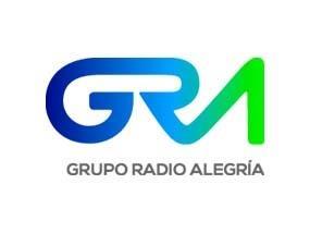 Grupo Radio Alegria