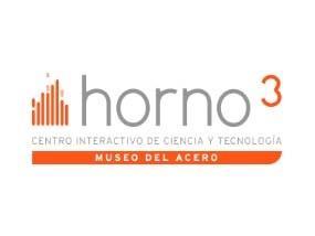 Horno 3