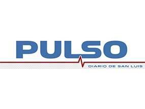 Pulso de San Luis