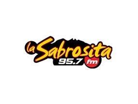 La Sabrosita 95.7