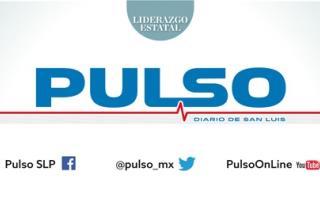 Pulso de San Luis - Caso de éxito
